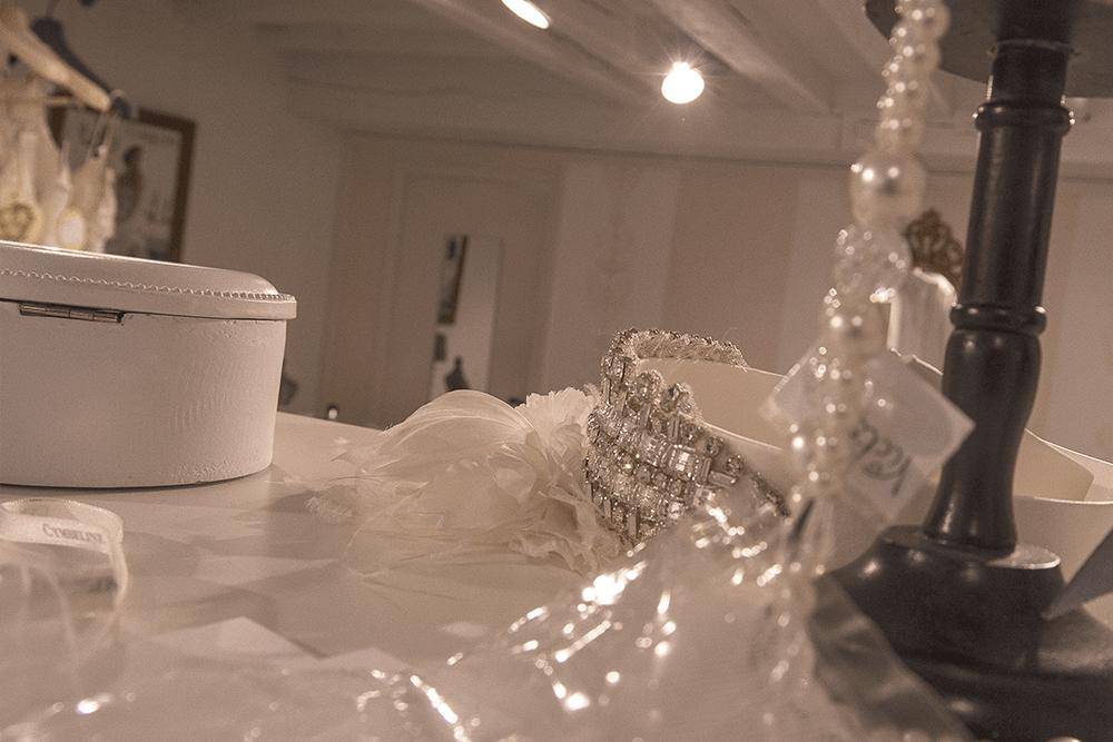 Robe de mariee tours halles