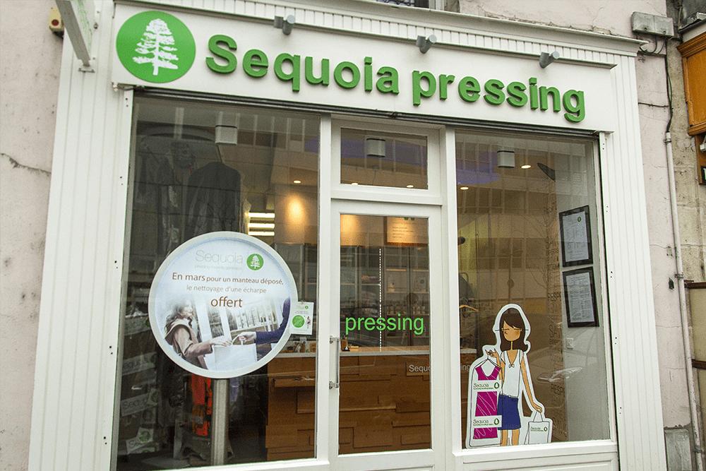 les-halles-de-tours_commercants-blanchisserie-sequoia-background-service-1