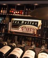 les-halles-de-tours_commercants-caviste-les-belles-caves-background-vins-spiritueux-3