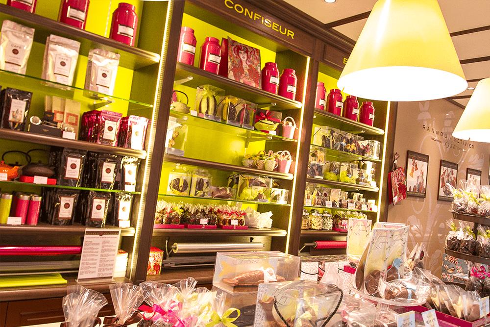 les-halles-de-tours_commercants-chocolatier-rannou-metivier-background-chocolat-1