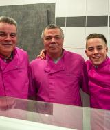 les-halles-de-tours_commercants-boucherie-vavasseur-viandes-1