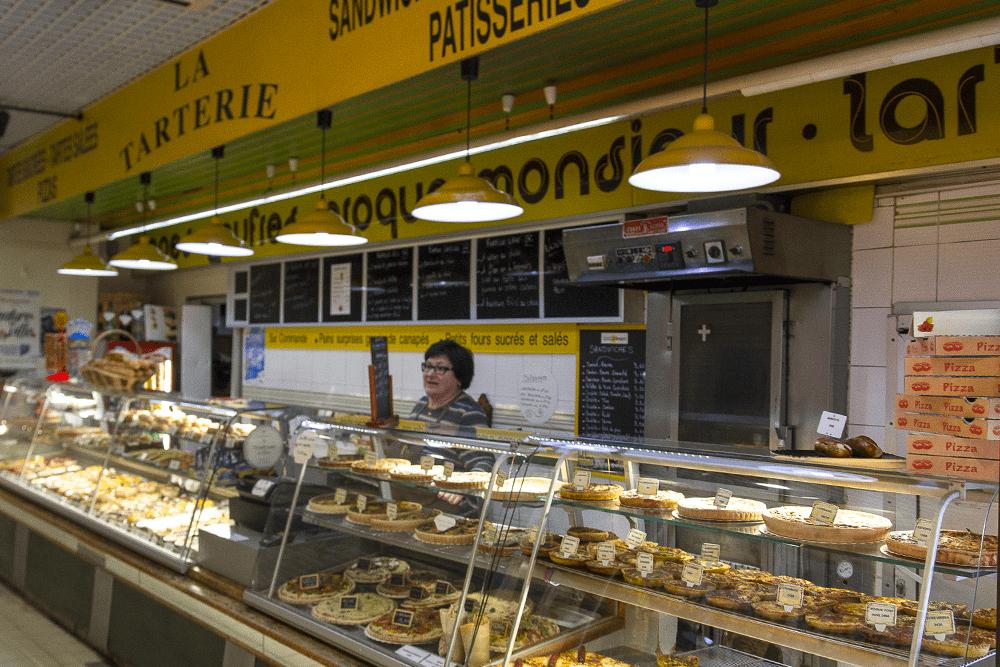 les-halles-de-tours_commercants-boulangerie-la-tarterie-background-pain-1