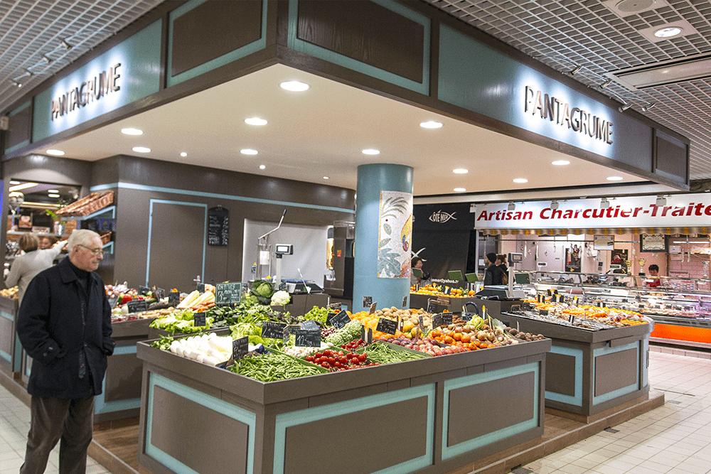les-halles-de-tours_commercants-fruit-legumes-pantagrume-background-primeur-1