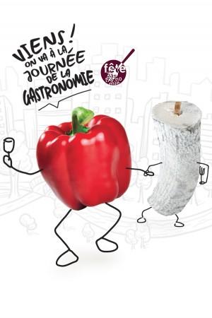 leshallesdetours_journee-de-la-gastronomie-tours-2016